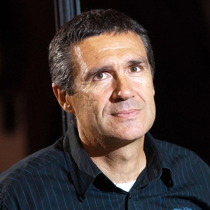 Adriano Baffi