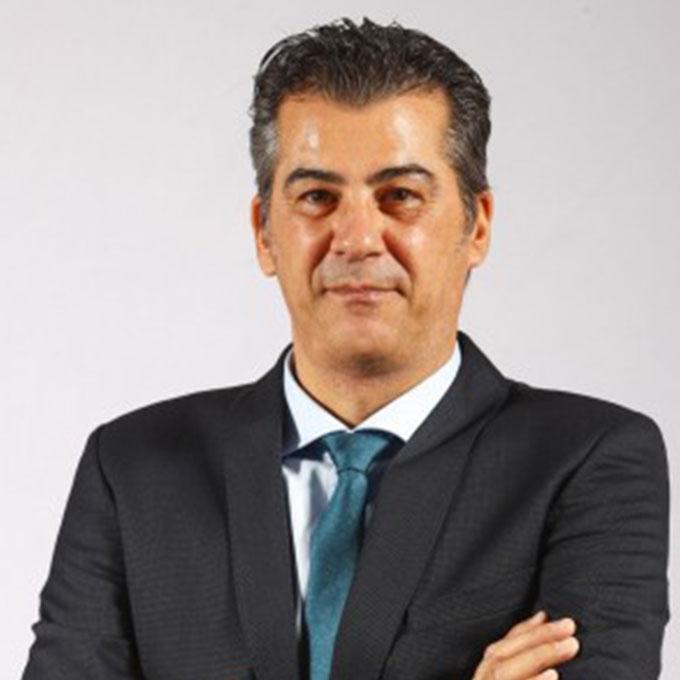 Bruno Cenghialta