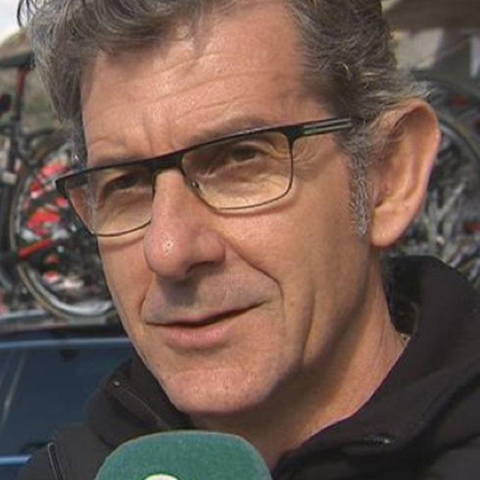 Valerio Piva