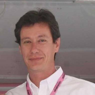 Giovanni Ellena
