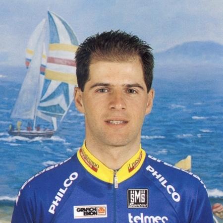 Fabrizio Bontempi