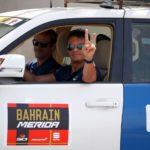 TOUR DE FRANCE AL VIA, L'ANALISI DEL DIRETTORE SPORTIVO DEL TEAM BAHRAIN MERIDA ALBERTO VOLPI