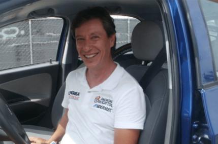 A pochi giorni daIl'apertura del calendario italiano, Giovanni Ellena racconta il Trofeo Laigueglia