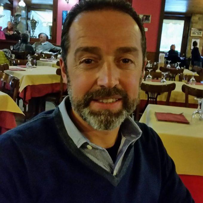 Oscar Pellicioli