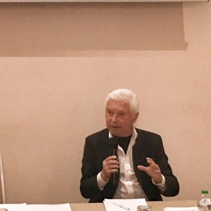 Giovanni Savio