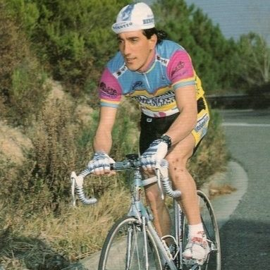 Sandro Lerici